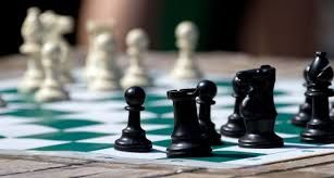 strategisch management - Google zoeken
