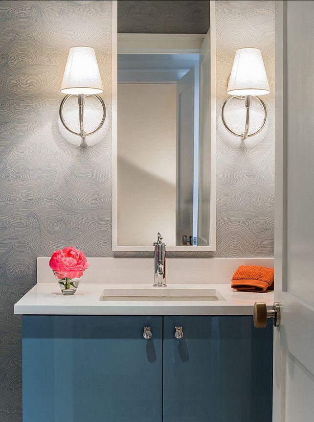 bathroom | Terrat Elms Interior Design