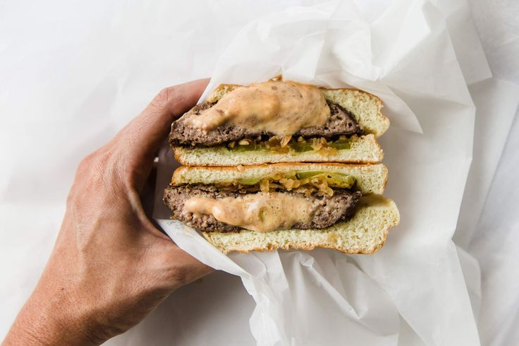 Best Burgers In America Ranked By Our National Burger Critic Quest Thrillist