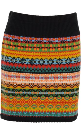 307 best Fair Isle images on Pinterest | Knitting patterns ...