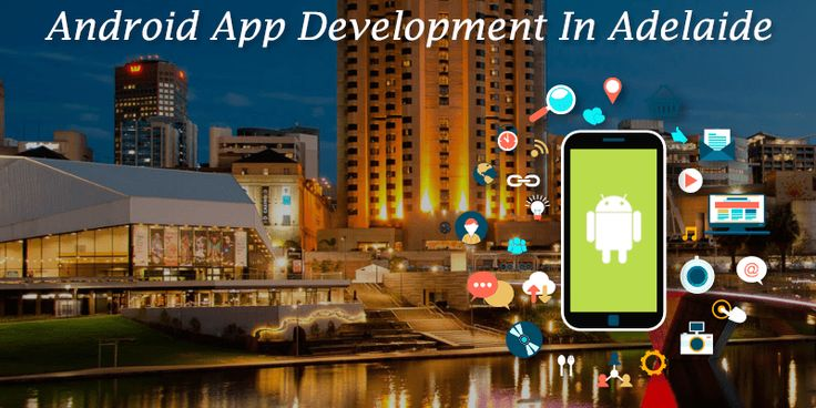 Need a business promotion tool that can work for you 24/7? Then you must build an android app for your branding purpose. Brillmindz offers the most effective services for Android Application Development Company In Adelaide and Android App Development Company in Adelaide finest Serving, which ensures your business acceleration and a good production in allmost of the Android App Development Companies In Adelaide.