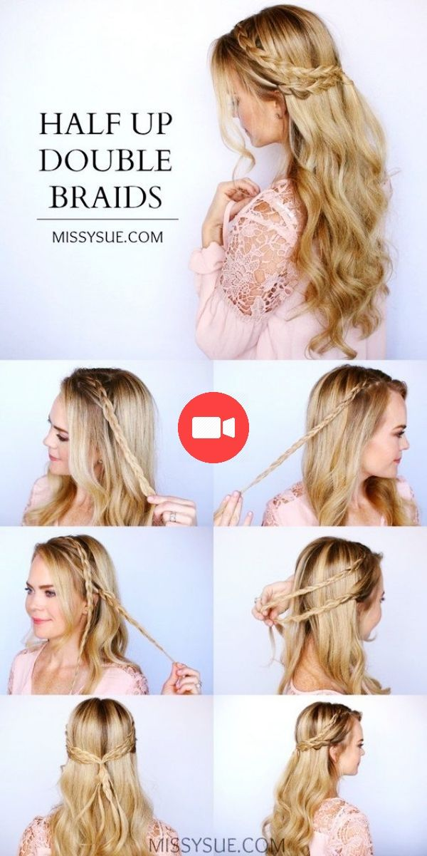 35 Coiffures Deesse Grecque Greek Goddess Hairstyles Hair Styles Goddess Hairstyles