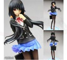 Action Figure do Date A Live R$ 189,9
