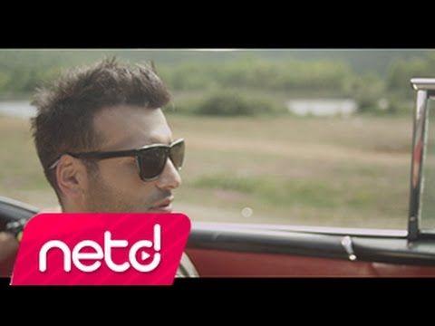 Emre Kaya - Benimsin - YouTube