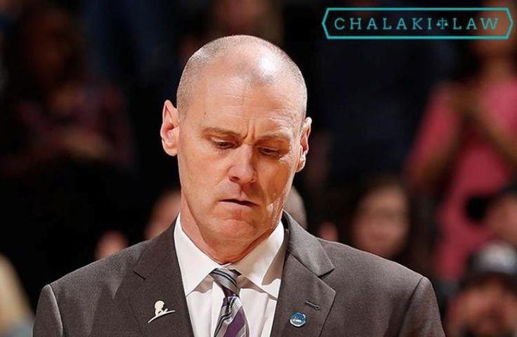 Dallas Mavericks Coach Rick Carlisle Receives the Team's Verdict - http://www.movienewsguide.com/dallas-mavericks-coach-rick-carlisle-receives-teams-verdict/209091
