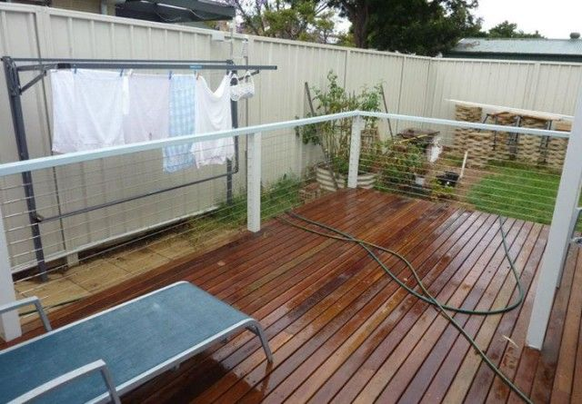 The 25 Best Spotted Gum Decking Ideas On Pinterest Gold Coast Schools Spotted Torquay And