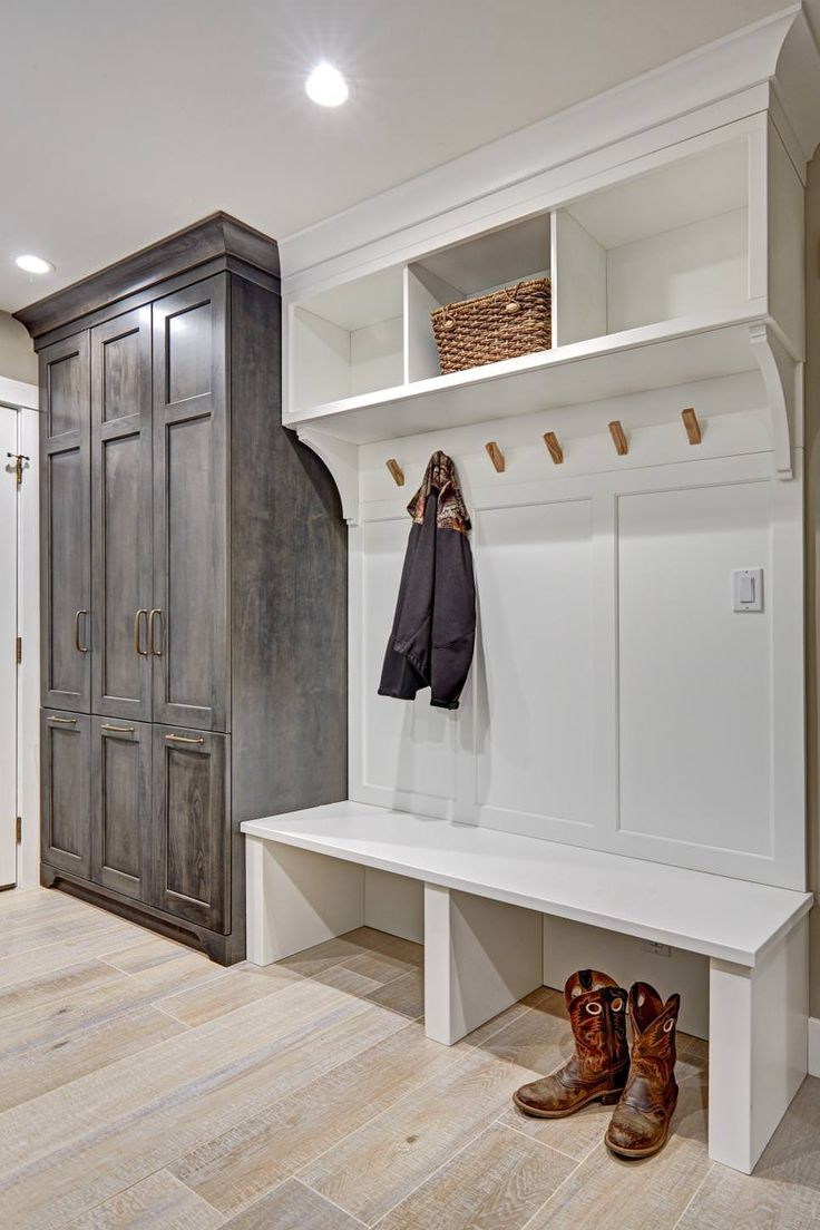 Rustic grey kitchen cabinets - Grey Rustic Kitchen Cabinets Google Search
