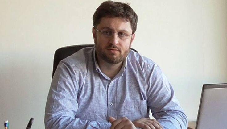 Κ. Ζαχαριάδης: «Από το 2017 θα πηγαίνουμε καλύτερα - Χρειάζεται μεγαλύτερη αποφασιστικότητα»