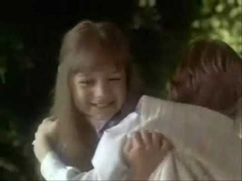 O Jardim Secreto(The Secret Garden)1993 - lovely movie that I watched when I was a kid