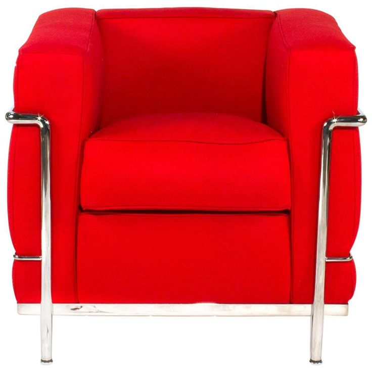 491 best Armchairs Sillones images on Pinterest Armchairs