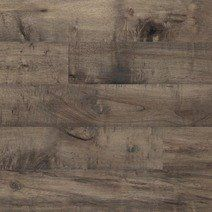 $3.15 sq ft Smoked Maple Grey Laminate Flooring