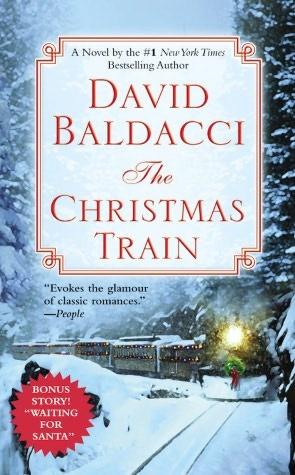 The Christmas Train                                                                                                                                                                                 More