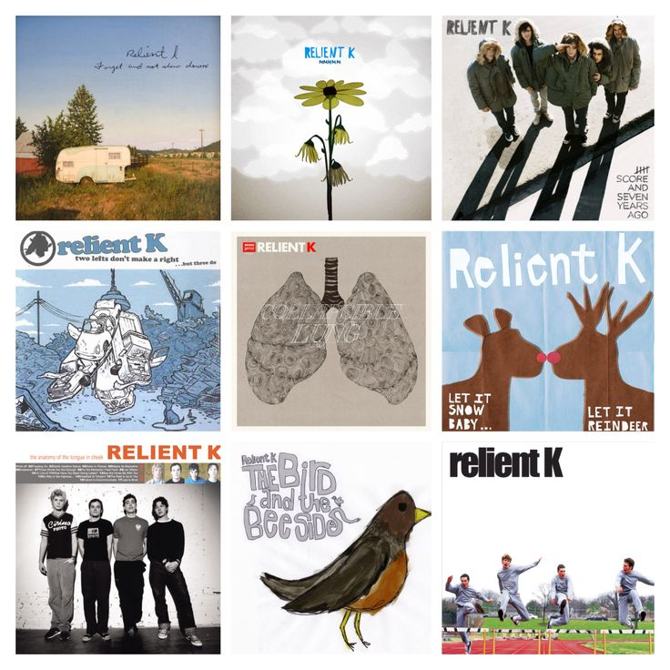 233 best Relient k images on Pinterest | Lyrics, Music lyrics and ...