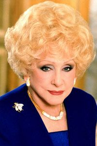 Born May 12, 1918, in Hot Wells, Texas, Mary Kay Ash left the traditional workplace after watching yet another man whom she had trained get promoted over her. She started her own cosmetics company, using incentive programs and other strategies to give her employees the chance to benefit from their achievements. Mary Kay's marketing skills and people savvy soon led her company to enormous success.
