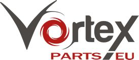 http://www.vortexparts.eu/ Parts for the trade  - hot tub and spa repair engineers