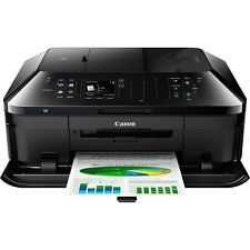 Canon PIXMA MX922 Wireless Inkjet Office All-In-One WiFi Printer CD/DVD Printing #LavaHot http://www.lavahotdeals.com/us/cheap/canon-pixma-mx922-wireless-inkjet-office-wifi-printer/223037?utm_source=pinterest&utm_medium=rss&utm_campaign=at_lavahotdealsus