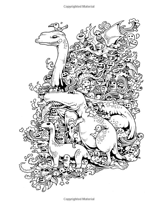 1884 Best Images About Coloring Pages On Pinterest