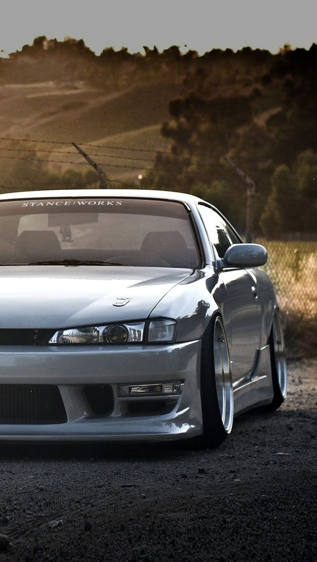 FB : https://www.facebook.com/fastlanetees The place for JDM Tees, pics, vids, memes & More THX for the support ;) #nissan #silvia #s14