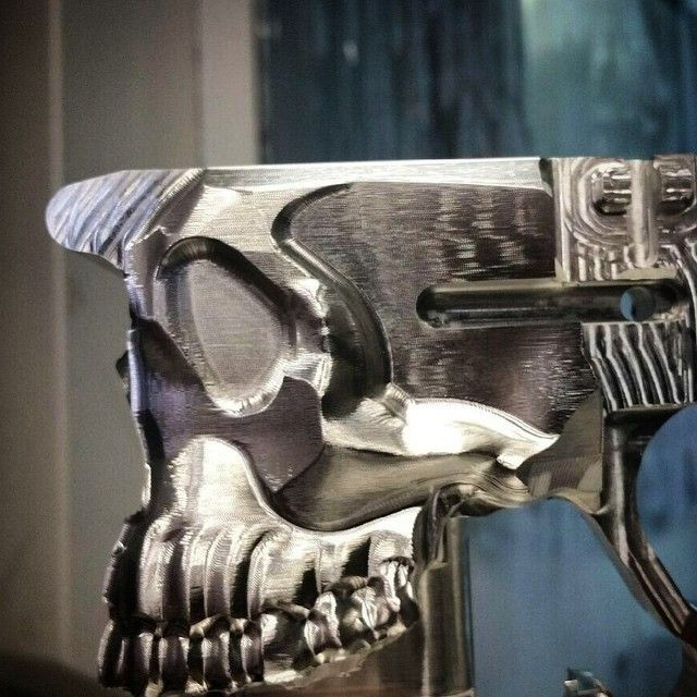 1000 images about ar 15 parts build maintain amp function