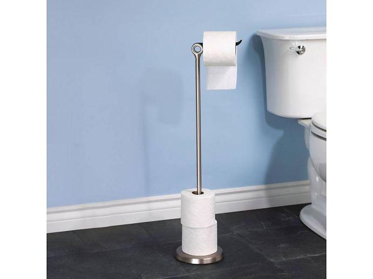 25 beste idee n over wc decoratie op pinterest toiletruimte spa badkamer inrichting en - Decoratie van wc ...
