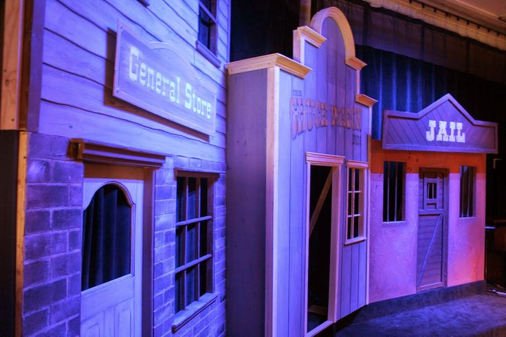Stage Prop Construction : Best theater stuff images on pinterest make up looks