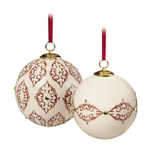 Goebel 66-885/09 Set of 2 Decorative Porcelain Baubles Goebel http://www.amazon.co.uk/dp/B007CWPRX4/ref=cm_sw_r_pi_dp_EMYWwb1CAXTTT