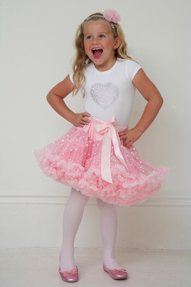 Little Girl Tutu Skirts. Showing 4 of 4 results that match your query. Search Product Result. Product - Zebra Print Girls' Tutu Skirt. Product Image. Product Title. Zebra Print Girls' Tutu Skirt. Price $ 8. Product Title. Zebra Print Girls' Tutu Skirt. Free store pickup. Product Spec.