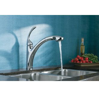 how install kitchen sink 46 best images about most popular kitchen faucets on 4364