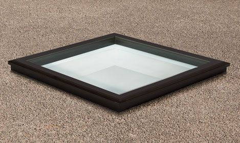 http://roof-maker.co.uk/fixed-flat-rooflight/