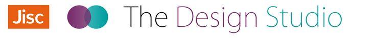 The Design Studio - wiki