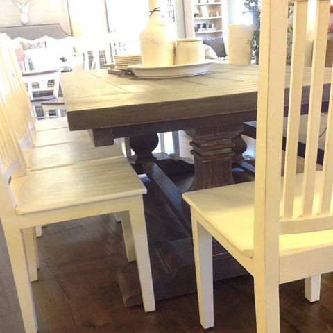 Down To Earth Furniture Home Decor Store