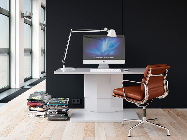 cozy home office desk furniture. gorgeous office workspaces arrangement for simple room small white table and brown chair in stiking workspace design ideas cozy home desk furniture