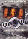 Con Air [Extended Cut] [DVD] [1997], 4698803