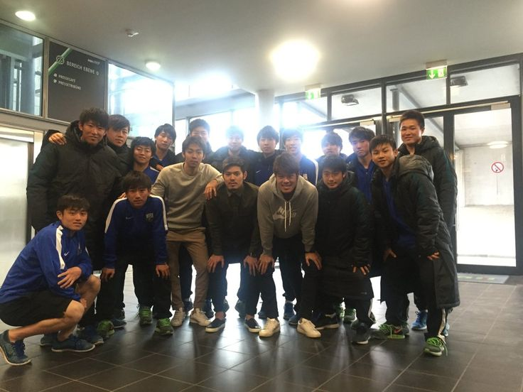 Hannover 96(@Hannover96)さん | Twitter