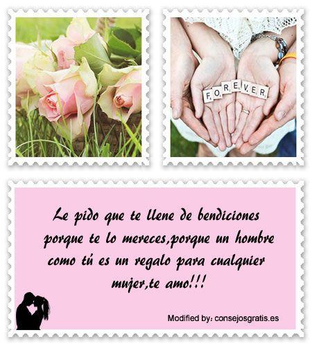palabras originales de amor para mi pareja,textos bonitos de amor para whatsapp:  http://lnx.cabinas.net/nuevos-mensajes-romanticos-para-tu-amor/