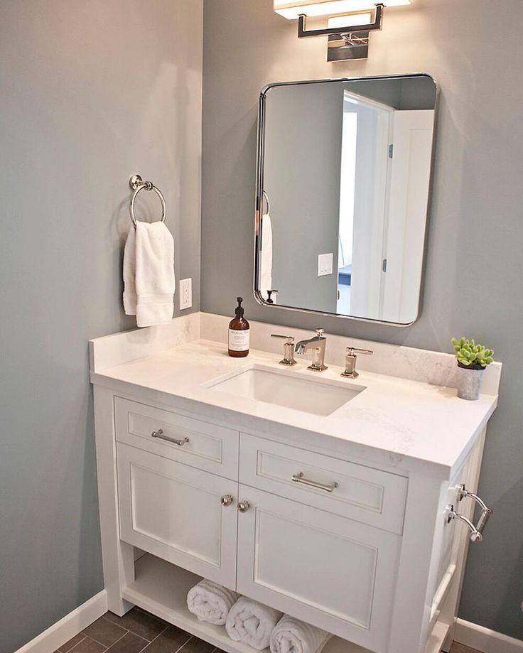 Large Bathroom Mirror With Storage: Best 25+ Large Medicine Cabinet Ideas On Pinterest