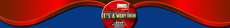 It's a Wrap! Online - find clothing, props and memorabilia from all your favorite TV shows and movies!