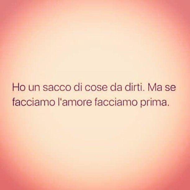 @Regrann from @davide_abbinante: E beh #misembragiusto #nonfaunapiega #noansia #nostress #fattinonparole #aspettandolamore #amorevero #e #cazzatevarie #likebackteam #massimadelgiorno #likeforlike #istagood #istalike #romanticone #romanticismo #repost #istagood #istalike #igersoftheday #❤ #scherzo vale #solo per questa #estate - via #Regrann #repost