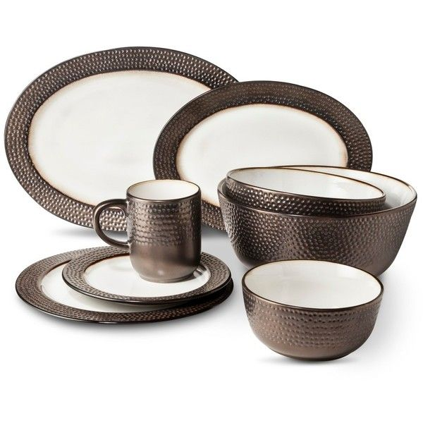 Best 25+ Casual dinnerware sets ideas on Pinterest ...