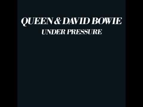4:24   Queen Medley - A Cappella Hommage to Freddie Mercury por jbcraipeau 191.229 reproducciones