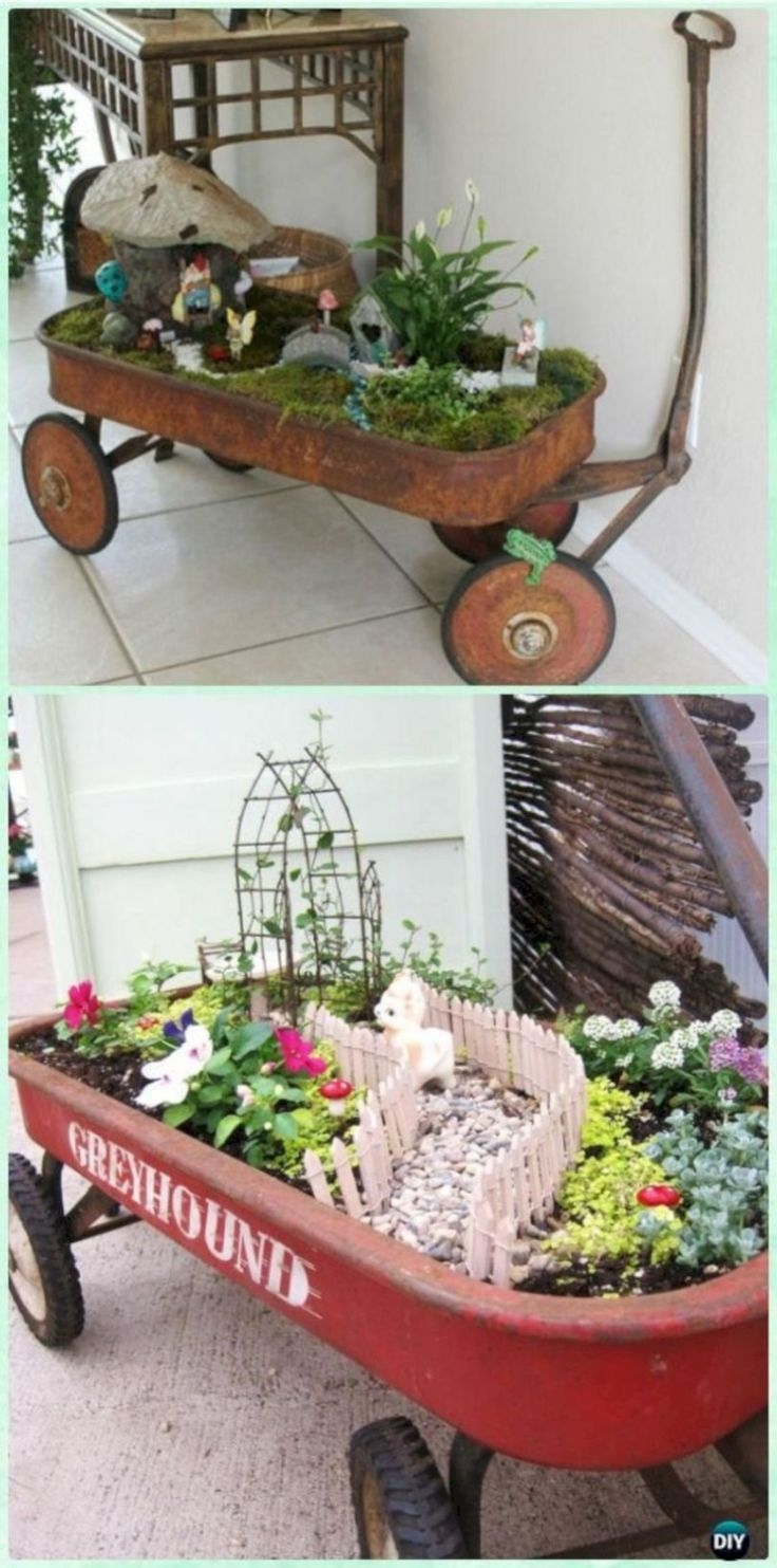 854 Best Outdoor Decorating Ideas Images On Pinterest 400 x 300