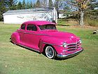 1948 plymouth pink cars pink trucks pink suvs pink jeeps pinterest used bmw for sale. Black Bedroom Furniture Sets. Home Design Ideas