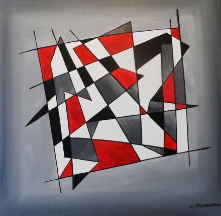Les 25 Meilleures Id Es Concernant Arts Visuels Cm2 Sur Pinterest Arts Visuels Cycle 3 Arts