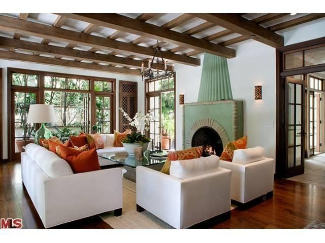 32 Best Wallace Neff Homes Images On Pinterest