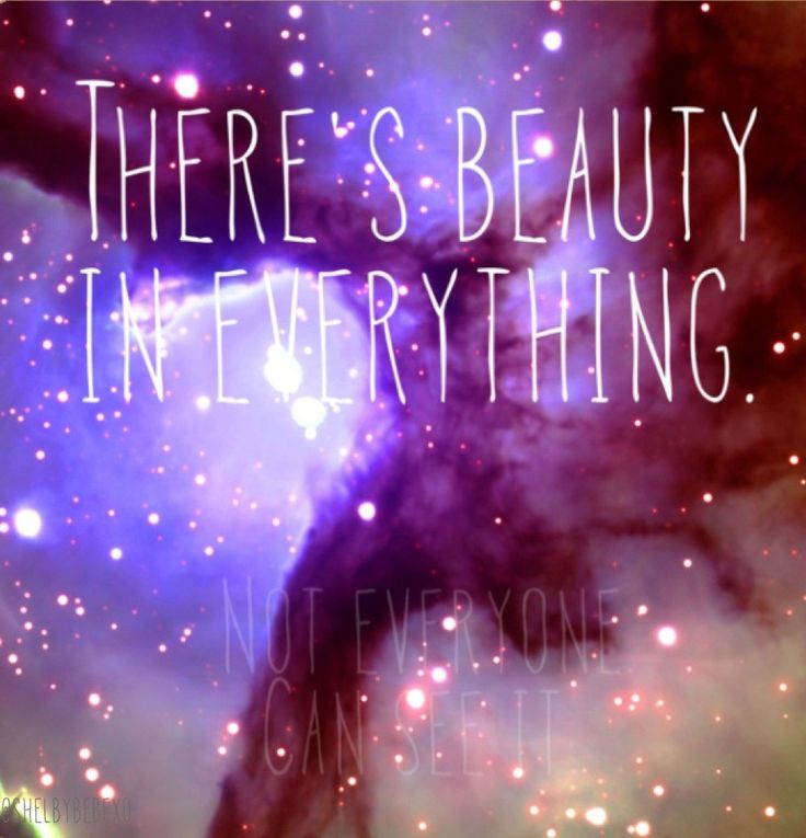 galaxy quotes infinity - photo #15
