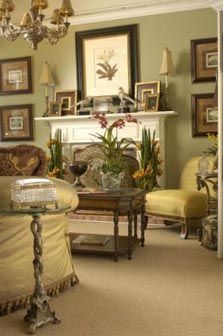 17 best images about 1920 living room on pinterest for 1920s living room ideas