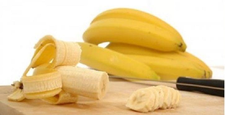 """Para perder peso, yes, nós temos banana!É o que pensam os criadores da """"dieta da banana matinal"""" ou simplesmente """"dieta da banana"""".Quem criou essa dieta foi Sumiko Watanabe, uma farmacêutica de Osaka, Japão."""
