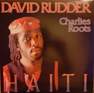 Haiti, by David Rudder (Trinidad)