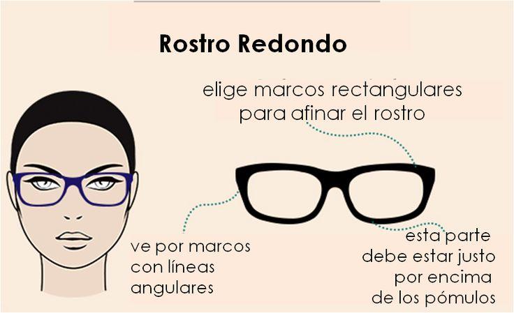 New glasses frames for round faces eyeglasses sunglasses Ideas Super Glasses, New Glasses, Glasses Online, Frames For Round Faces, Glasses For Round Faces, Eyeglasses For Round Face, Eyeglasses 2017, Diamond Face Shape, Fashion Eye Glasses