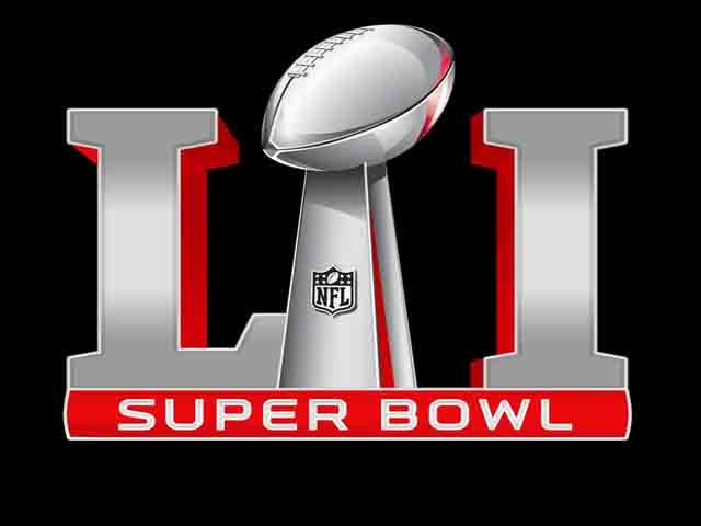 """February 9, 2017: """"The Big Winner of Super Bowl 51: Cause Marketing"""" [For Momentum]"""